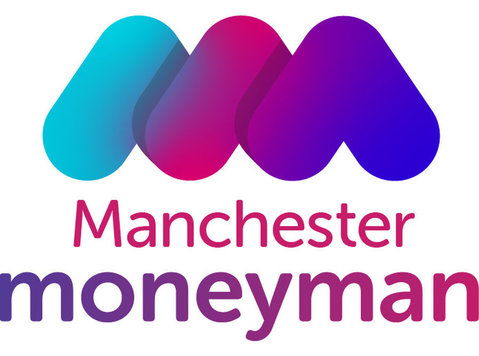 Manchestermoneyman - Mortgage Brokers - Mortgages & loans