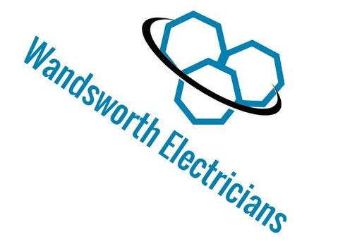 Wandsworth Electricians - Electricians
