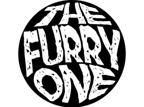 The Furry One Ltd - Servicii Animale de Companie