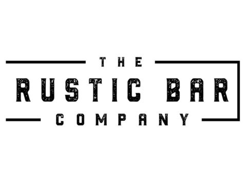 The Rustic Bar Company - Carpenters, Joiners & Carpentry