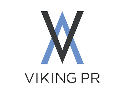 Viking PR - Marketing & PR