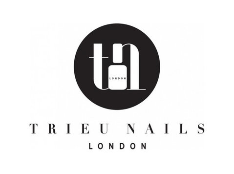 Trieu Nails London - Beauty Treatments