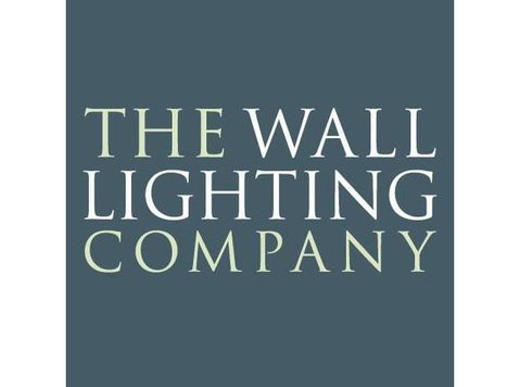 The Wall Lighting Company Ltd - Electrical Goods & Appliances