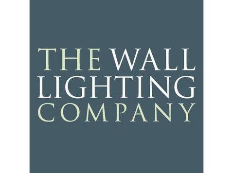 The Wall Lighting Company Ltd - Electrice şi Electrocasnice