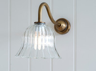 The Wall Lighting Company Ltd (2) - Electrical Goods & Appliances