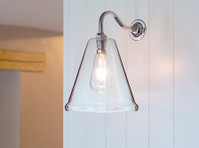 The Wall Lighting Company Ltd (3) - Electrical Goods & Appliances