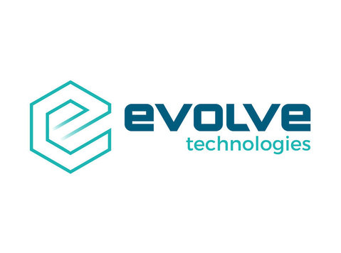 Evolve Technologies Group Limited - Consultancy