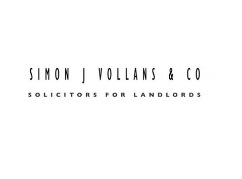 Simon J Vollans & Co - Lawyers and Law Firms