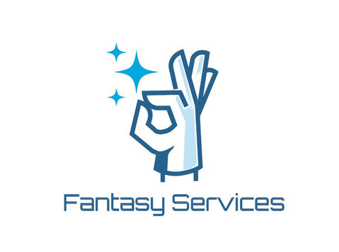 Fantasy Services - Cleaners & Cleaning services