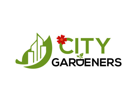City Gardeners North London - Gardeners & Landscaping