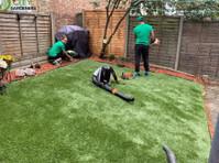 City Gardeners North London (1) - Gardeners & Landscaping