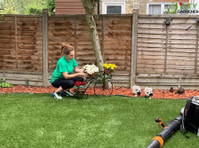 City Gardeners North London (2) - Gardeners & Landscaping