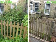 City Gardeners North London (5) - Gardeners & Landscaping