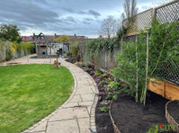 City Gardeners North London (7) - Gardeners & Landscaping