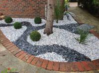 City Gardeners North London (8) - Gardeners & Landscaping