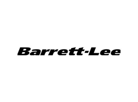 Barrett-Lee - Car Repairs & Motor Service