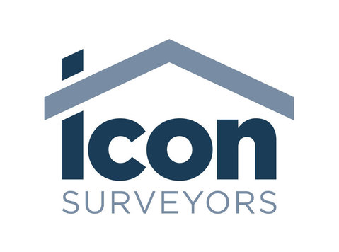 Icon Surveyors - Architects & Surveyors