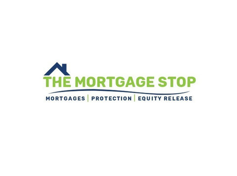 The Mortgage Stop - Mortgages & loans