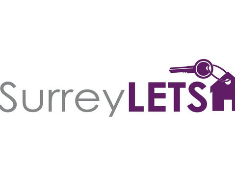 Surreylets - Rental Agents