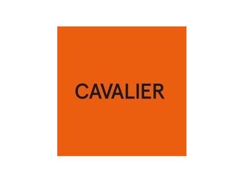 CAVALIER - Clothes