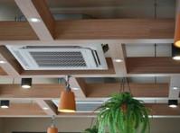 Phil France Plumbing and Heating (5) - Plumbers & Heating