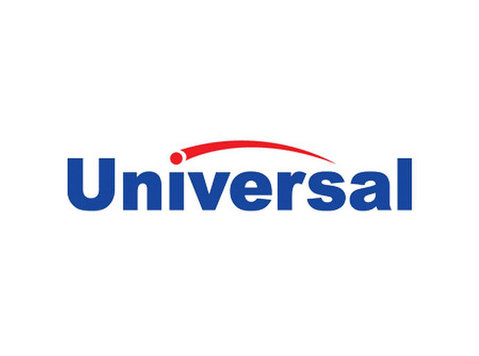 Universal Commercial Relocation – Office Relocation London - Relocation services