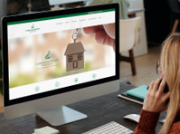 Virtual Website Design Ltd (2) - Advertising Agencies