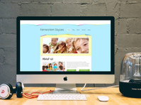 Virtual Website Design Ltd (3) - Advertising Agencies