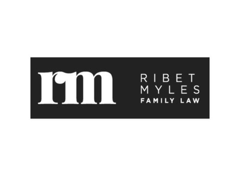 Ribet Myles - Lawyers and Law Firms