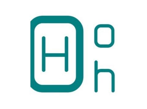 Objective Health Workplace Drug and Alcohol Testing - Alternatieve Gezondheidszorg