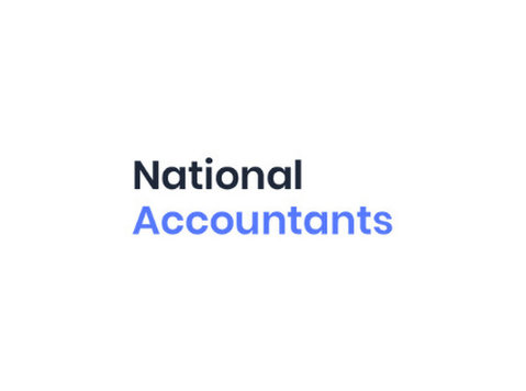 National Accountants - Business Accountants