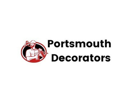 Portsmouth Decorators - Painters & Decorators