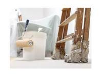 Portsmouth Decorators (2) - Painters & Decorators