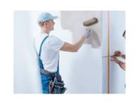 Portsmouth Decorators (3) - Painters & Decorators