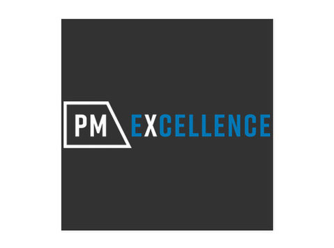 PM Excellence - Adult education