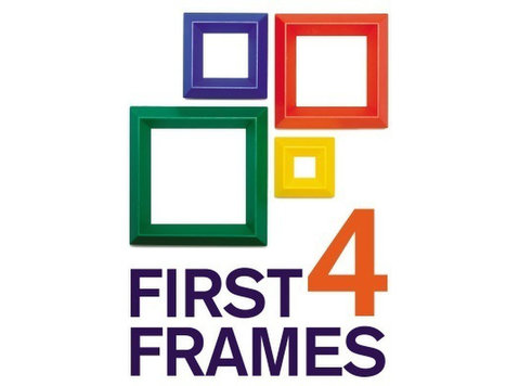 First4Frames - Photographers