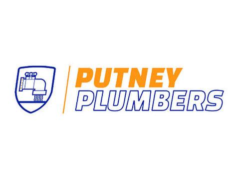 Putney Plumbers - Plumbers & Heating