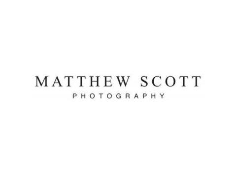 Matthew Scott Photography - Photographers
