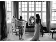 Matthew Scott Photography (3) - Фотографи