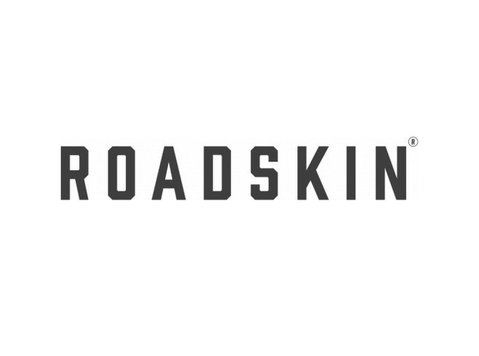 Roadskin® Jeans - Clothes
