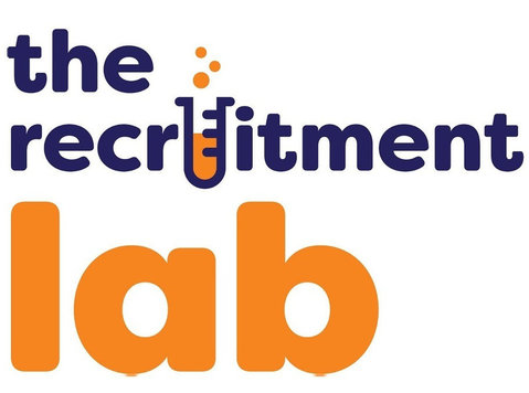 The Recruitment Lab - Business & Networking