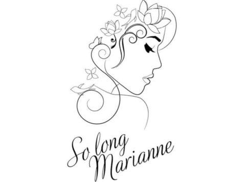 So Long Marianne - Luggage & Luxury Goods