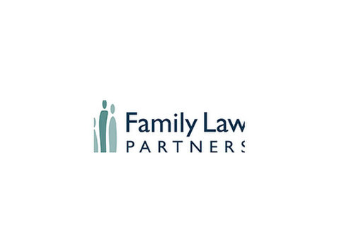 Family Law Partners - Lawyers and Law Firms