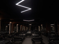 KARVE (1) - Gyms, Personal Trainers & Fitness Classes