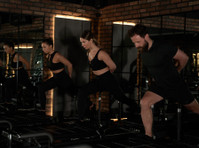 KARVE (2) - Gyms, Personal Trainers & Fitness Classes