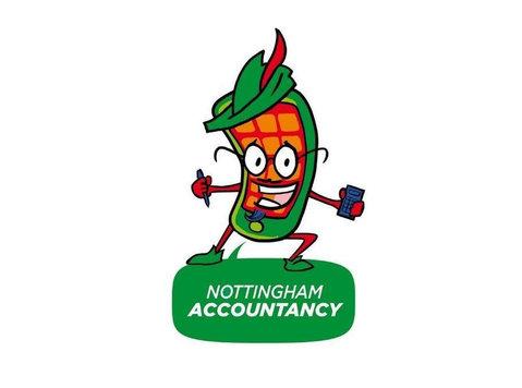 Nottingham Accountancy - Business Accountants