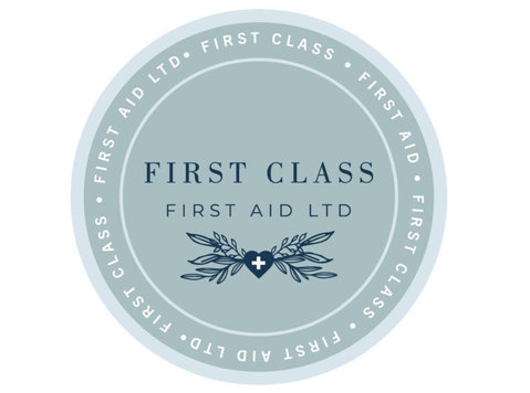 First Class First Aid Ltd - Наставничество и обучение