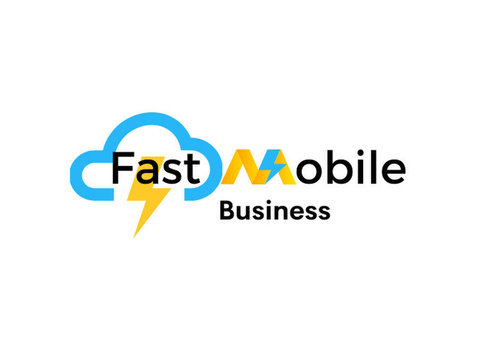 Fast Mobile Business - Advertising Agencies