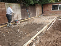 Langleys Building Services Ltd (2) - Builders, Artisans & Trades