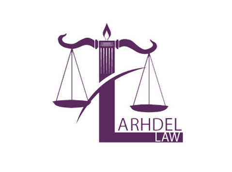 Immigration Solicitors Cornwall - Lawyers and Law Firms